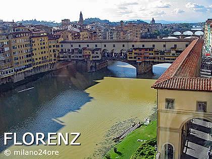 Die Schonsten Orte In Der Toskana